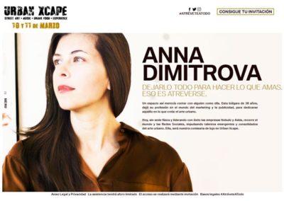 anna-dimitrova_1