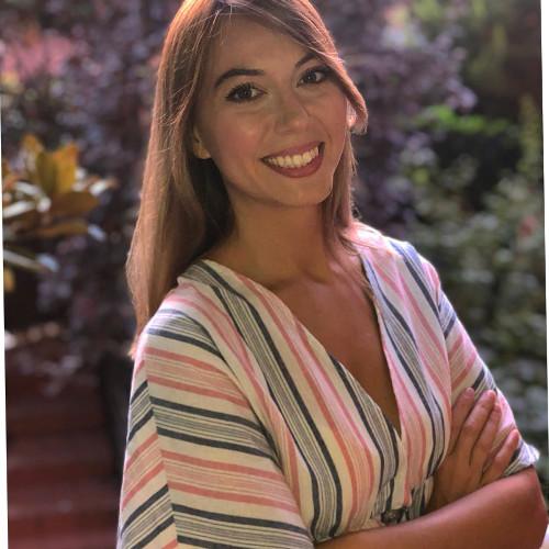 Beatriz Leal Escanciano