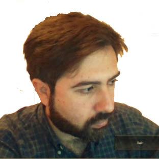 Pablo Rubio Zornoza