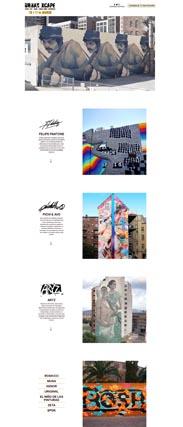 street-art_1
