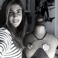 Pilar Rubio Zornoza